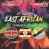 Download East African ( RELOAD) (AFRO BEATS MIX) (KENYA TANZANIA & UGANDA BY @DJTICKZZY Mp3