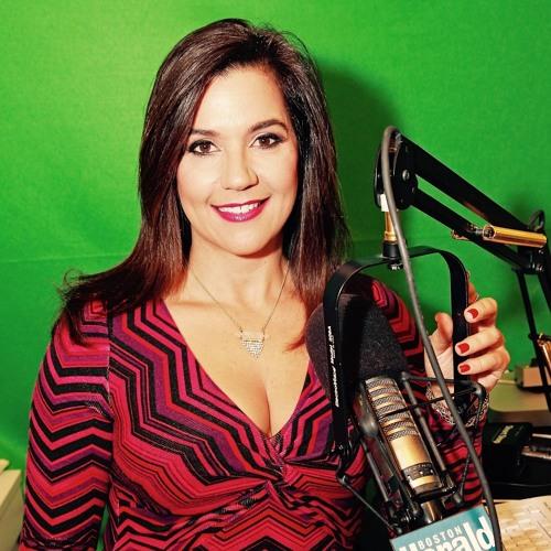 Adriana Cohen Show Episode 88