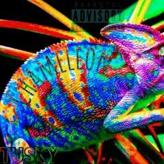 Chameleon.mp3