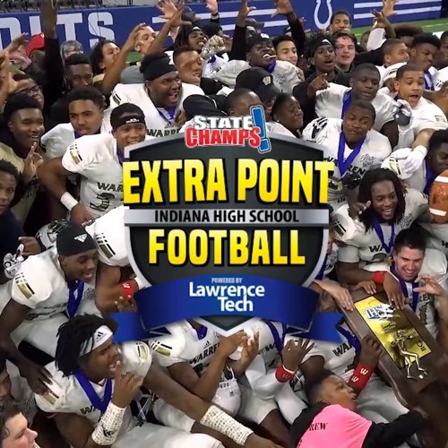 SC! Indiana Extra Point | September 4th, 2019