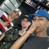 Download BERIMBAU DAS RAVE - MC Murilo MT & MC MN ( DJ Pablo Mix, DJ PH E DJ TN Beat) 2k19 Mp3