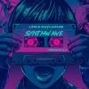 Kavinsky Style Synthwave Beat (FL Studio Vault)