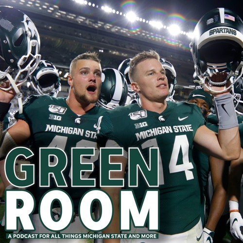 Ep 2: Was MSU's 'new' offense really new?
