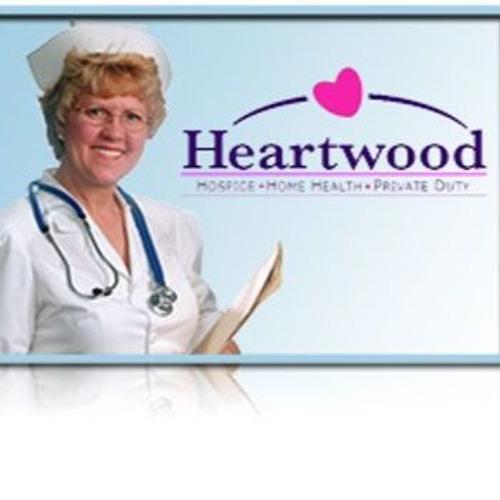 Heartwood - 7.29.19