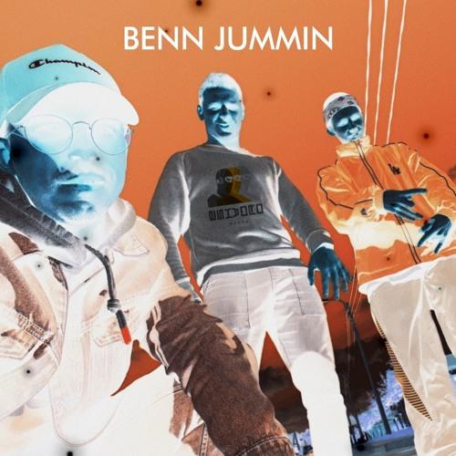 [FREE] Benn Jummin 🕶 Type Beat SchoolBoyQ 2019