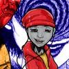 MOTN Episode 102: Duck Dynasty x Power Rangers!