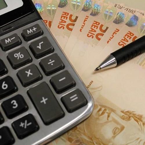 Mundo Fecomércio: sistema de tributação e os impactos no comércio