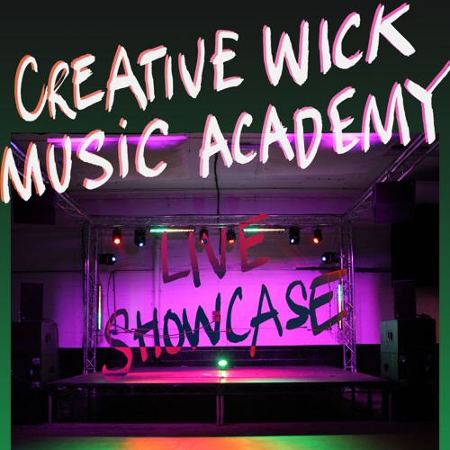 Creative Wick Music Academy