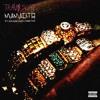 Travis Scott – Mamacita [Houston FLIP]