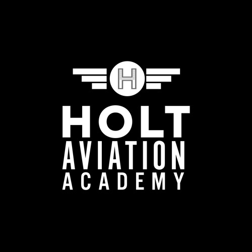 Holt Public Schools - Holt Aviation Academy (Video Soundtrack)