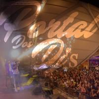 MC JUNINHO 22 - ACAPELA DAS NOVAS 2020 -SÓ EXCLUSIVA QUE NUNCA OUVIRAM ! ( PORTAL DOS DJS