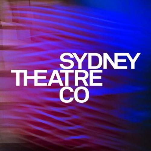 Sydney Theatre Company's 2020 Season podcast