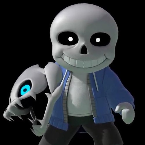 MEGALOVANIA (NEW Remix) Super Smash Bros  Ultimate by