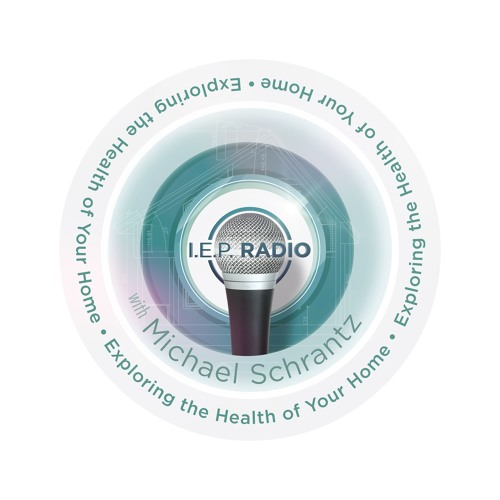 IEP RADIO EP #16