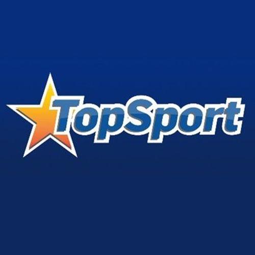 TopSport with Tristan Merlehan