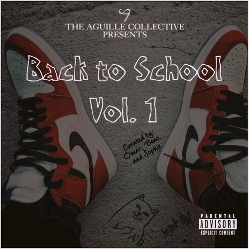 Back to School Vol. 1