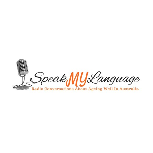 Dementia Advanced Stages (Japanese, QLD)