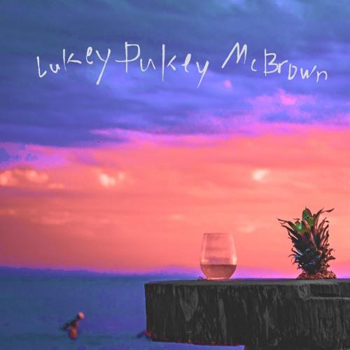 Lukey Pukey McBrown
