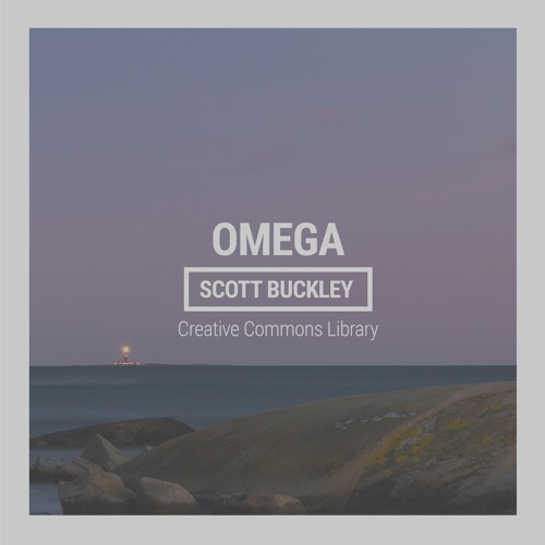 Omega (CC-BY)