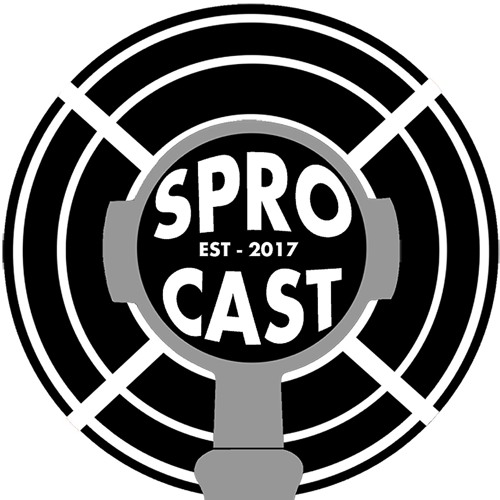 SproCast - Episode 100 - Andy reppin' The Travelers Club