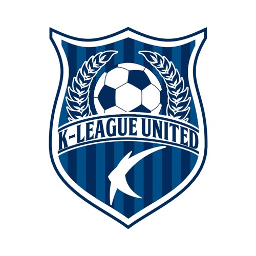 K-League United | 5 September 2019 | FNR Football Nation Radio