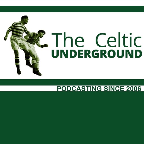 Celtic Blow Away The Hype