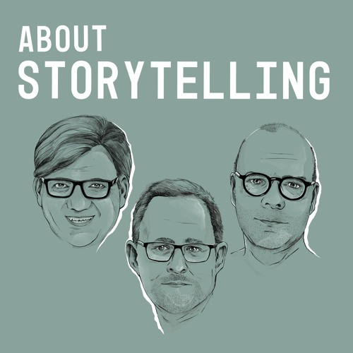 About Storytelling