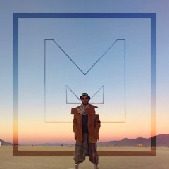 Metamorphosis Mixtape 2019