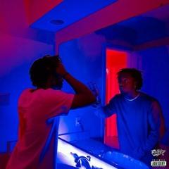 ScottyMay - Change (feat. LeRoyce)