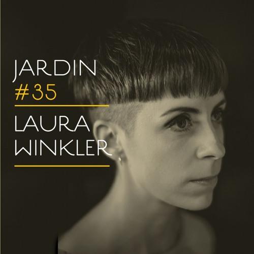 *35 Laura Winkler