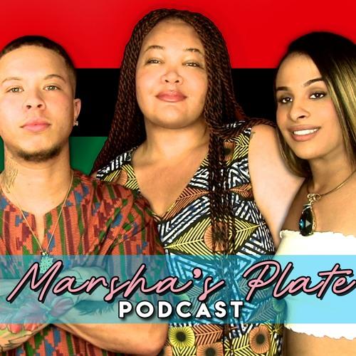 #98 Malik, Wendi, and Our Journey