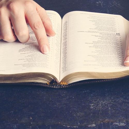 138 - Que efeito tem surtido a Palavra de Deus na sua vida?