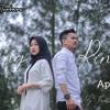 Lagu Aceh Terbaru - Timang Rindu - cover by Fadhil Mjf FT Melisa