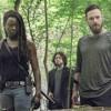The Walking Dead Season 10 'Skinned Person & Whisperer Threat' Teaser Breakdown