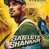 Satellite Shankar Full Movie Free Download HD 720p Blu-ray
