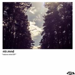 naturemind EP