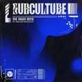 Subculture The River Bend (Ft. Rachel Chinouriri) Artwork