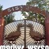 Download Markus Wesen - Sisyphos Beach // Berlin 31.08.19 Mp3