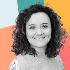 Comment lancer son podcast quand on est novice, et en vivre ? - Laure Brouard, Ticket for Change