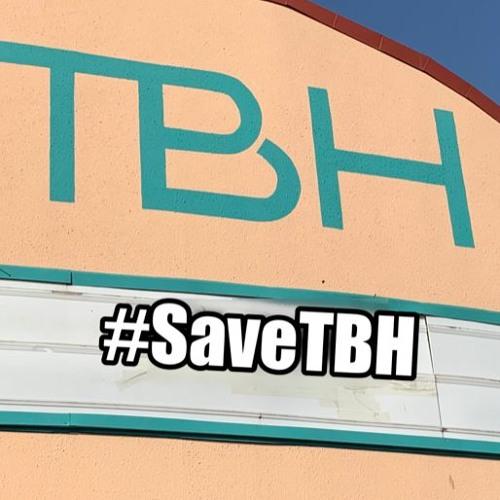 #SaveTBH Special #Art4HHM The Fate of Talento Bilingue de Houston & Houston Legacy Arts Groups
