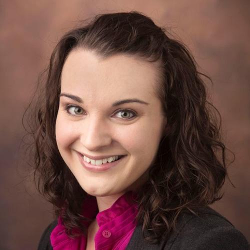 Meredith Duncan on CVD Risk After Smoking Cessation