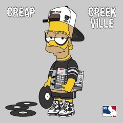 Creek Ville 13