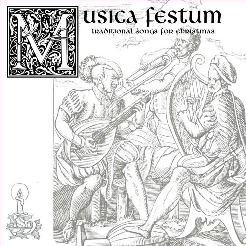 musica festum