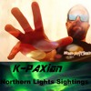 Download Northern Lights Sightings 023 Mp3