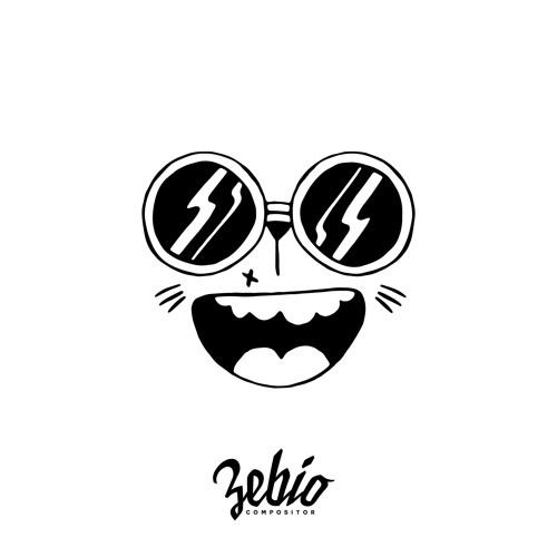 Pluck Blaster - Trap Instrumental (rap)