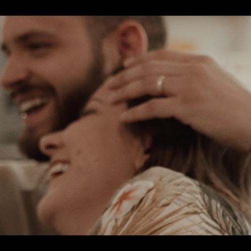 edebo online dating mötesplatser för äldre i sättna
