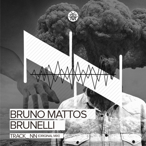 Bruno Mattos, Brunelli - NN (Original Mix)