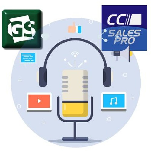 Building High Performing Sales Teams
