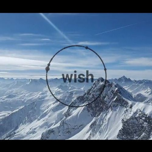 Lull Grace - Wish (Official Audio)