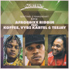 Download Koffee - Rapture [Sentinel X Youngheart RMX] Mp3